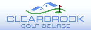 Clearbrook Golf Course | Play 9 or 18 Holes in Monroe Township, NJ