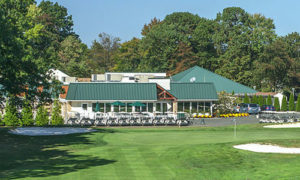 ClearbrookGolfCourse-Clubhouse